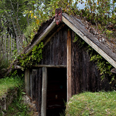 Buried Village of Te Wairoa – a unique Rotorua attraction