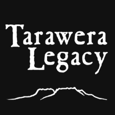 Tarawera Legacy - Rotorua attractions. Maori culture and traditions.