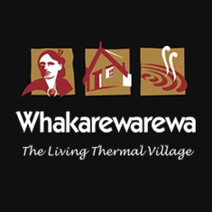 Whakarewarewa The Living Thermal Village